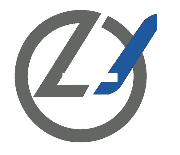 運城隆希鋁業有限公司