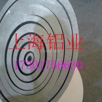 厚壁铝合金管334*29铝管6a02t651