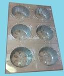 惠州专业铝模回收_惠州回收铝模
