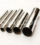 -广东3110铝管-精品铝无缝管-铝管