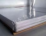0.7mm厚鋁板一張板價格