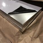 廊坊3.1毫米压型铝板厂家-山东鲁东