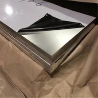 4.5mm鋁板價格(廈門推薦)