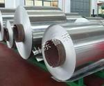 西安0.65mm3003纯铝卷厂家-山东鲁东