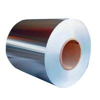 今日價格:西安0.68個厚1060鋁卷多少錢一平方