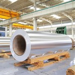 今日價格:大連0.78mm彩涂鋁卷供應廠家