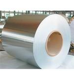蚌埠0.58个厚1060保温铝现货厂家-山东鲁东
