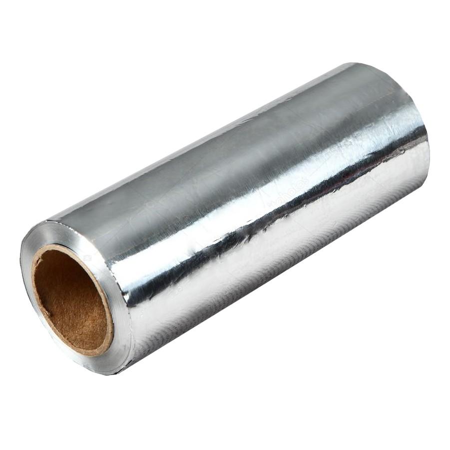 今日价格:滨州0.58厚保温铝卷多少钱一公斤