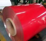 今日價格:龍岩花紋瓦楞鋁板廠家