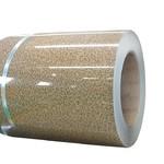今日價格:承德6061鋁板現貨供應