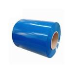 2.9毫米厚防滑铝板一吨价格(东营推荐)