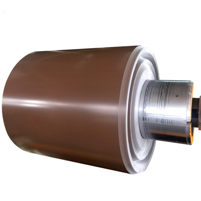 6061拉絲鋁板今日價格-山東魯東