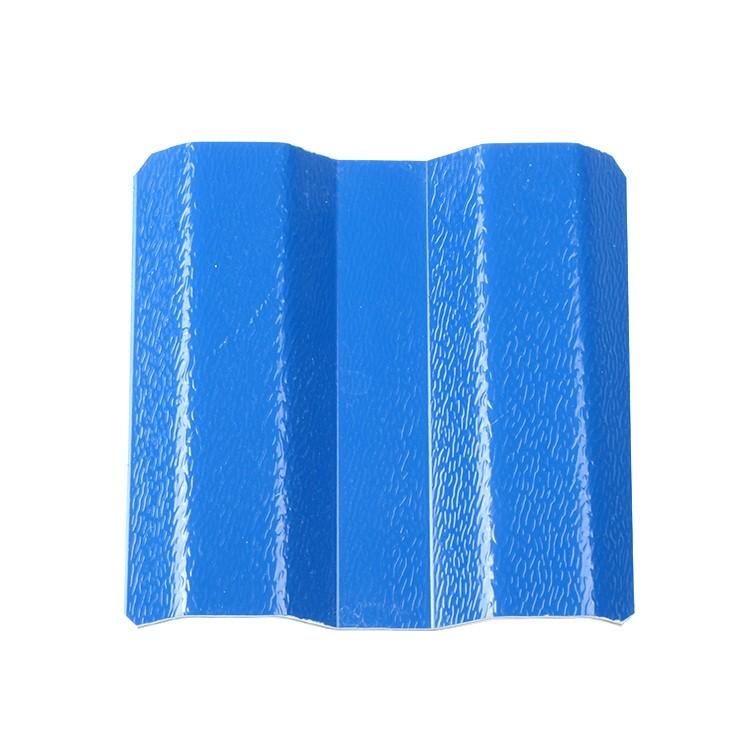 今日價格:淄博壓型鋁板現貨