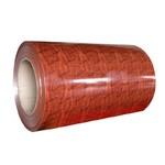 6061拉絲鋁板供應廠家-山東魯東