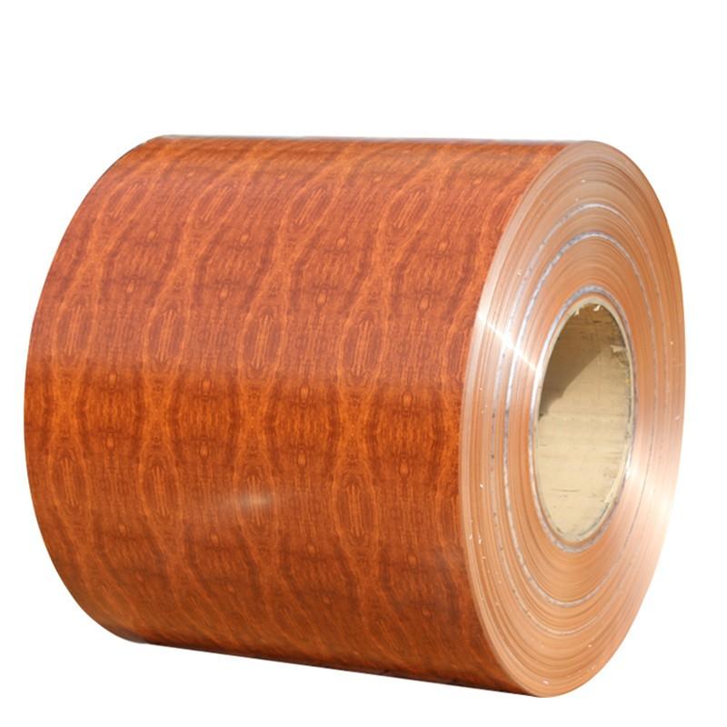 今日价格:资阳1毫米厚铝卷多少钱一平米