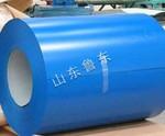5086鋁板現貨供應-山東魯東