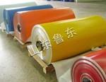 阜阳0.8厚纯铝卷厂家-山东鲁东