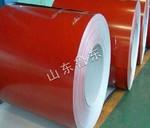 承德1.7毫米压型铝板现货报价-山东鲁东