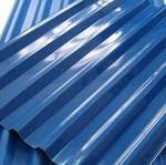 唐山0.2mm厚防滑铝板多少钱一平米-山东鲁东