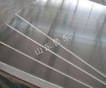石家庄4.2毫米厚彩涂铝板现货-山东鲁东