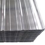 濮阳1mm纯铝卷多少钱一吨-山东鲁东