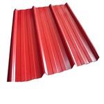 今日價格:洛陽5083鋁板供應廠家