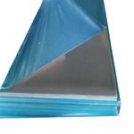 青岛0.35毫米厚纯铝皮供应商-山东鲁东