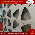 铝单板吊顶,铝单板幕墙介绍