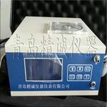 GXH-3011A1型红外CO气体分析仪