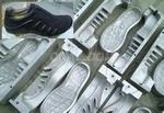 東莞專業回收廢鋁模,廢鋁模具回收