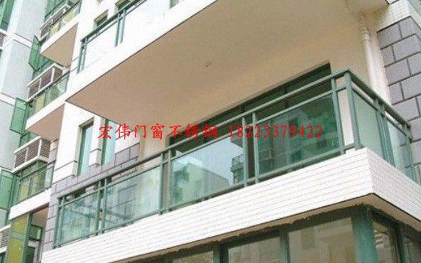 铁花门窗图片 铝合金门窗制作工艺图,幼儿园玻璃门窗装饰图
