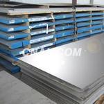 供應3003鋁板