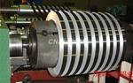 变压器专用铝带