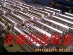 8011复合铝箔