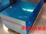 覆膜鋁板生產廠家