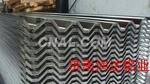 生產各種型號瓦楞板