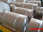 生產1235鋁箔卷