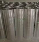 生產防腐保溫鋁皮