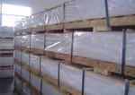 生產1100幕墻鋁板