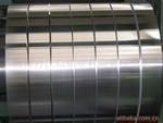 專業分切變壓器鋁帶廠家