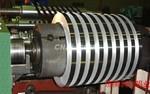 生產1060變壓器電纜帶