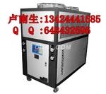 茂名风循环冷冻机(水循环冷水机)