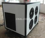 冰凉型冷水机(速效冻水机)