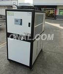 配套冷水机(全国最小的冷水机)
