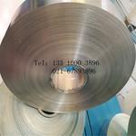 厂家直销1060铝带