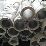 大口径LY12铝管LY12焊接铝管