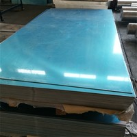 3003铝板 3003中厚铝板