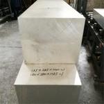 2024中厚板 高强度铝合金板材