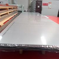 高强度2017铝板 不变形铝板