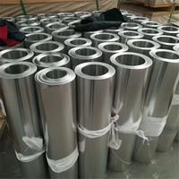 2A12耐磨铝管 厚壁铝管
